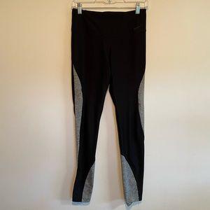 Nike Dri Fit Workout Leggings